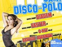 III Olsztyńska Gala Disco-Polo