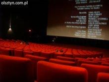 Wyjątkowe filmy w DKF