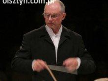 Karnawał w Filharmonii