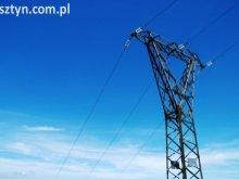 Tańsza energia dla Olsztyna