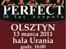 Giganci polskiego rocka zagrają w Olsztynie!