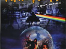 Pink Floyd na dopalaczach