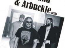 Moreland i Arbuckle na dobranoc