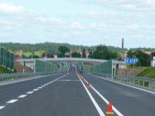 Inwestycje drogowe na Warmii i Mazurach w pigułce