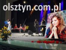Koncert piosenek Anny German