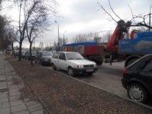 Przebudują ulicę Towarową