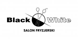 Salon Fryzjerski Black & White