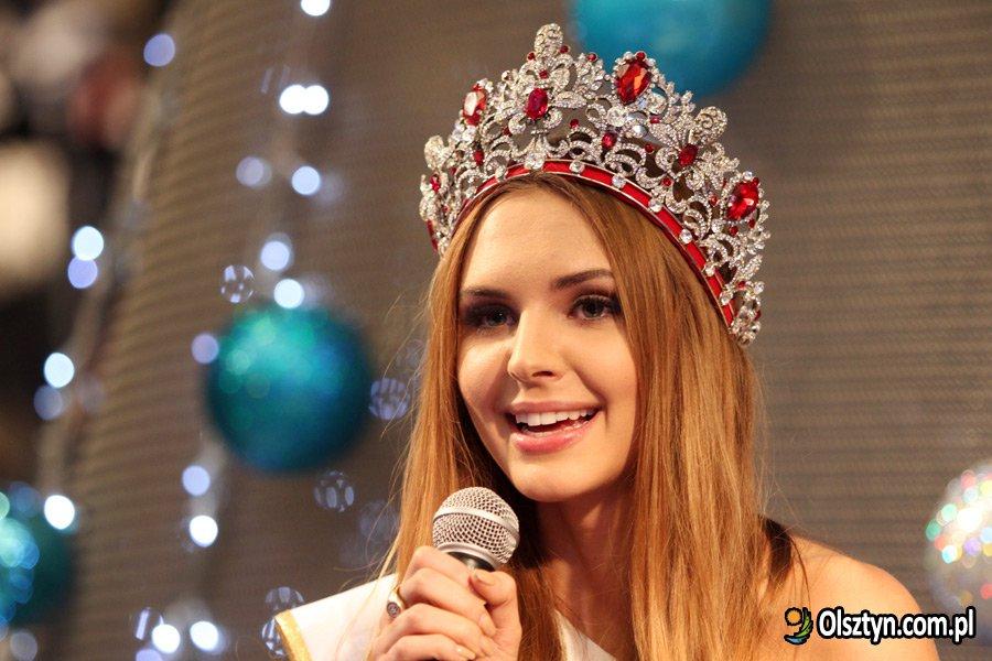 Magdalena Bieńkowska- POLAND INTERNATIONAL 2016/POLAND WORLD 2017 - Page 2 8ba855a53f4d7433e0f066503e71063e