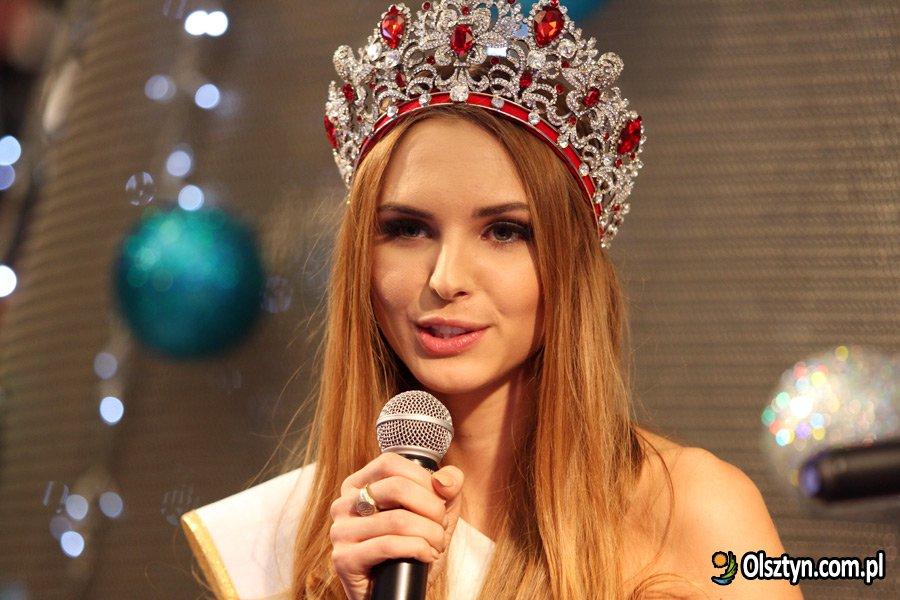 Magdalena Bieńkowska- POLAND INTERNATIONAL 2016/POLAND WORLD 2017 - Page 2 Cd0922cee21ccae3813f57a15afd0b39