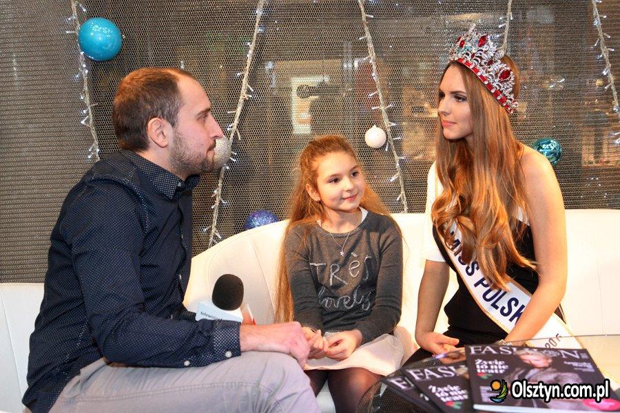 Magdalena Bieńkowska- POLAND INTERNATIONAL 2016/POLAND WORLD 2017 - Page 2 Dcf0eec27b3692d25cffd66bdd432cad