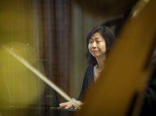 Muzyka w wyjątkowych wnętrzach, czyli  Pro Musica Antiqua w katedrze