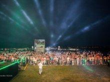 Love Message Festival w Olsztynie [ZDJĘCIA]