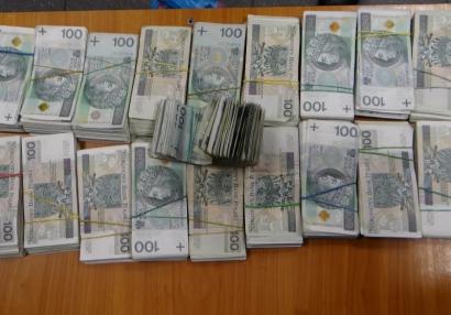 Oferta pożyczki pieniężnej między poważną osobą
