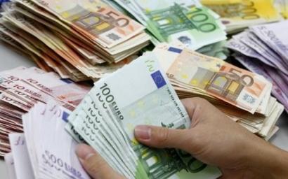 Poważna oferta pożyczki między osobami fizycznymi w ciągu 48 godzin