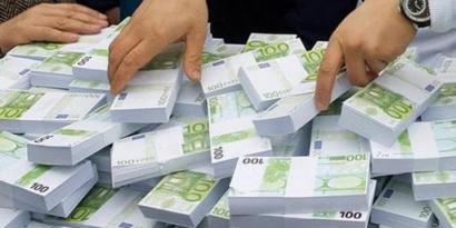 Oferta pożyczki od poważnej i uczciwej osoby w ciągu 48 godzin