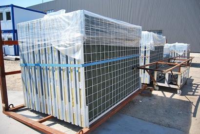 Produkcja paneli dźwiękoszczelnych 3500-5000zł/msc netto !! od zaraz