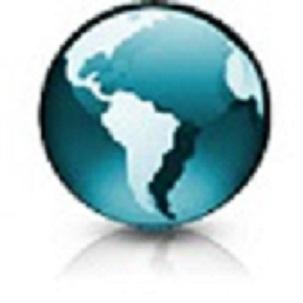 Tanie tłumaczenia ONLINE - Biuro tłumaczeń