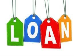 3– chcesz skorzystać z kredytu na podróż?