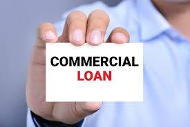 3– chcesz skorzystać z pożyczki na całe życie?