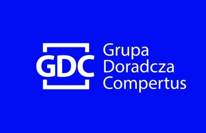 Usługi oddłużeniowe - Grupa Doradcza Compertus