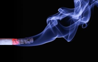 Najlepszej jakości tytoń na wagę, dostępnych wielu producentów i różne moce