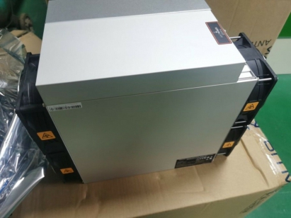 Bitmain Antminer S19 95TH, Antminer T17+, ANTMINER L3+, Antminer E3,  Canaan AVALON A1246 ASIC Bitcoin miner 83TH, Innosilicon A10 PRO, A1 Pro 23th Miner