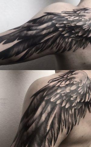 Tatuaże VeAnTattoo