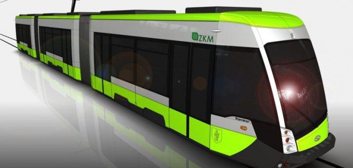 Artykuł: Jest dotacja na rozwój transportu w Olsztynie