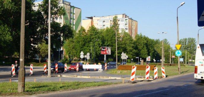 Artykuł: W Olsztynie wszyscy musimy być wizjonerami