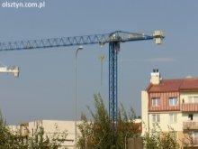 Mieszkanie dla Młodych – uwaga na sankcje
