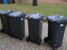 MPEC potrzebuje śmieci do spalenia