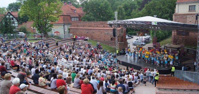Artykuł: W amfiteatrze zaśpiewają największe utwory Niemena