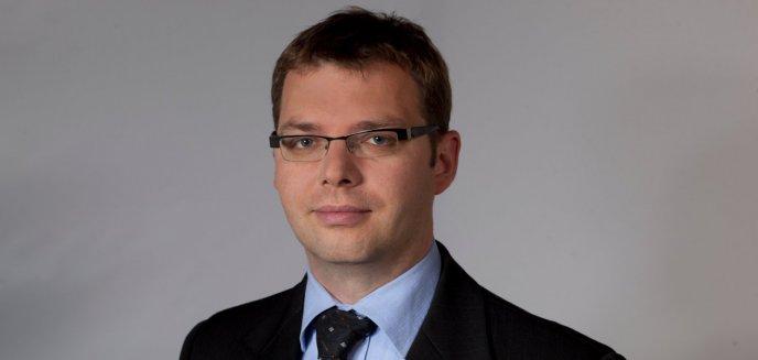 Artykuł: Olsztyńskie PiS gotowe na każdą, programową, koalicję