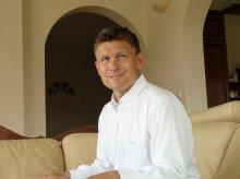 Piotr Tyszkiewicz Dorotowo 3 E: Polski listopad