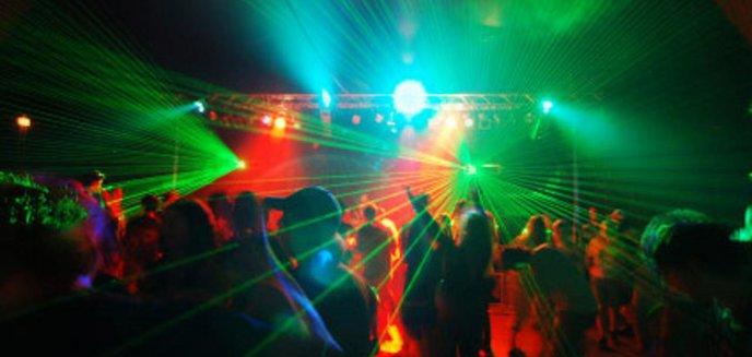 Artykuł: Okradł dziewczynę w jednym z olsztyńskich klubów