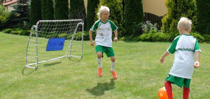 Artykuł: Piotr Tyszkiewicz Dorotowo 3 E: Nie trening czyni mistrza