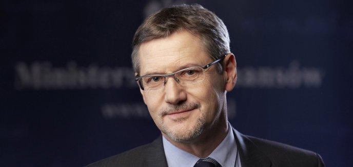 Artykuł: Więcej pieniędzy dla polskich rodzin
