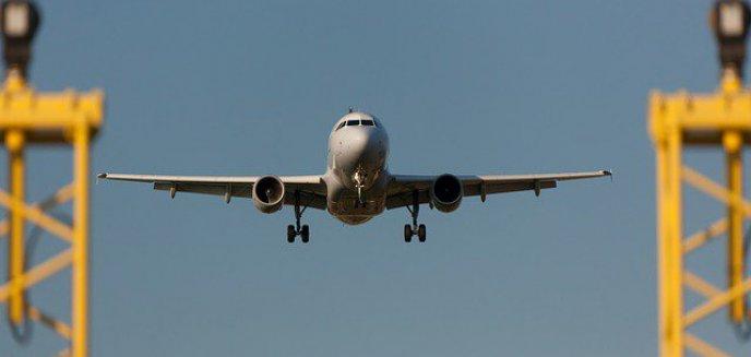 Dokąd podróżują olsztyńscy urzędnicy? Wśród kierunków Kaliningrad, Bruksela, Singapur