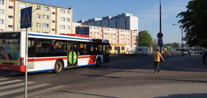 Artykuł: Od kwietnia wraca na trasę sezonona linia autobusowa