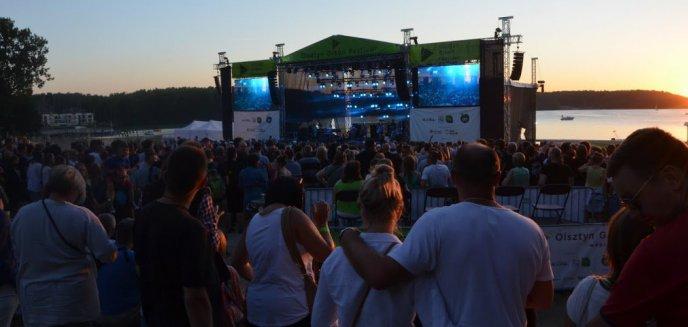 Artykuł: Olsztyn Green Festival i Ostróda Reggae Festival w tym samym terminie
