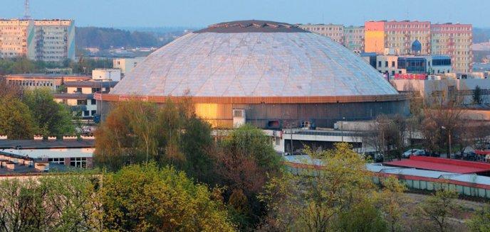 Artykuł: Ważny moment dla przebudowy Uranii