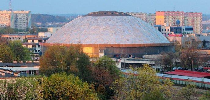 Artykuł: Jest decyzja środowiskowa dla przebudowy Uranii