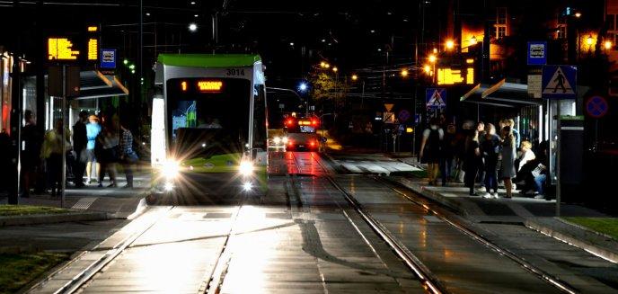Artykuł: Europejski Tydzień Zrównoważonej Mobilności. Eksperci odwiedzą Olsztyn