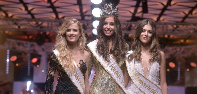 Artykuł: Miss Polonia 2016 jest z Olsztyna! [ZDJĘCIA, FILM]
