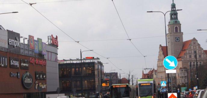Artykuł: Społecznicy domagają się wypełnienia wolnego etatu w ratuszu. ''Architekt miejski potrzebny od zaraz''