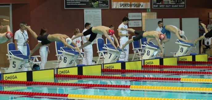 Artykuł: Mistrzostwa Polski amatorów w triathlonie zimowym