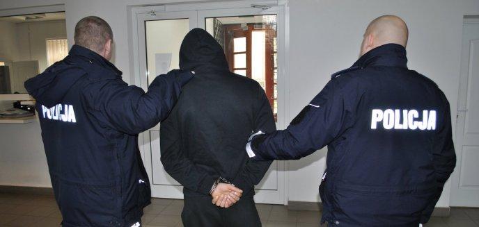 Artykuł: Poszukiwany od 20 lat złodziej wreszcie trafi za kraty