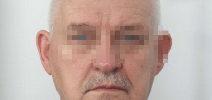 Artykuł: Gwałciciel nastolatek uciekł. Zatrzymali go w Wielkiej Brytanii