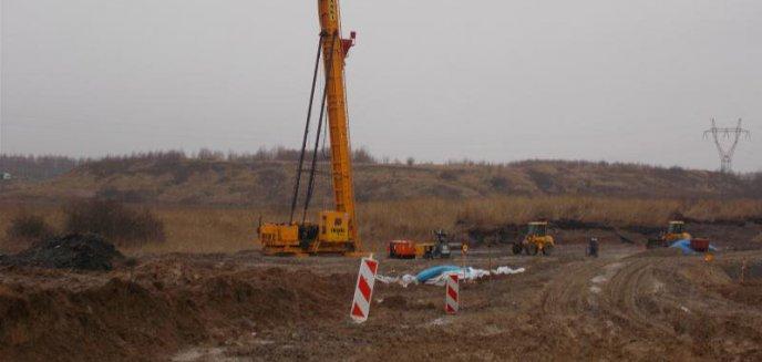 Artykuł: Podpiszą aneks do umowy w sprawie budowy obwodnicy Olsztyna. Powstanie węzeł Pieczewo