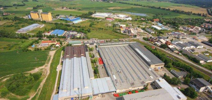 Artykuł: Eko-przedsiębiorstwa zainwestują na Warmii i Mazurach około 16 mln złotych